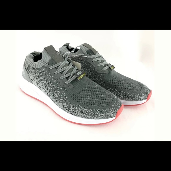 C9 Champion Mens Persuit Sneakers Speedknit
